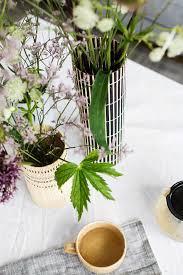 Decorative Vases Diy Decorative Vases With Shurgard