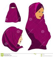 blogger muslimah daftar hijab fashion beauty blogger muslimah indonesia baublogging