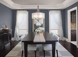 dining room idea dining room design colors bews2017