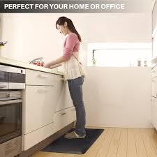 Fatigue Mats For Kitchen Better Basics Product