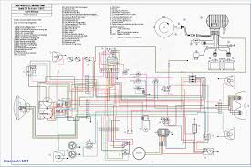 wiring diagram 4 way switch diagrams of cars remove office from mac