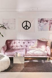 Tapestry Urban Outfitters Carole King by 2495 Best H O M E D E C O R Images On Pinterest Accent