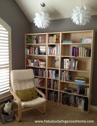 In Home Office Furniture by Home Office 89 Small Office Design Ideas Home Offices