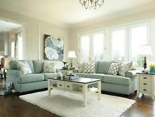 sofa ebay cottage sofa ebay