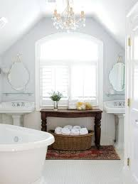 bathroom pedestal sink ideas bathroom with pedestal sink small bathroom pedestal size of