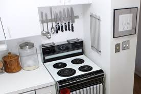Kitchen Storage Ideas For Small Spaces 31 Insanely Clever Ways To Organize Your Tiny Kitchen