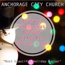alaskan christmas bazaar home facebook