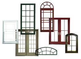home window designs homes abc