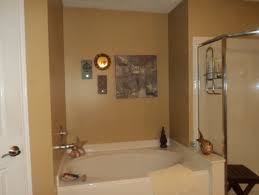 need help picking a paint color for the master bath