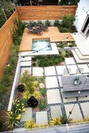 Desert Backyard Landscape Ideas Desert Backyard Design Ideas Desert Backyard Landscape Design