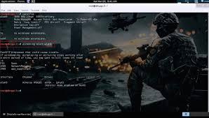 hack into wifi wpa wpa2 using backtrack 6 macdrug