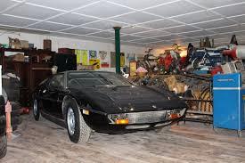 maserati bora interior project cars classic sports cars holland