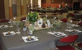deco de table pour anniversaire déco de tables pour un anniversaire particulier le coeur de margot