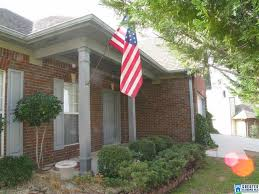 Alabama Yard Flag Matthew Mangham Lah Real Estate In Birmingham Al