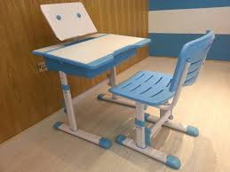 Toddler Table Chair Desk Child Desk And Chair John Lewis Childrens Wooden Desk And