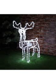 Animated Christmas Deer Decorations 152 best christmas lights images on pinterest christmas lights