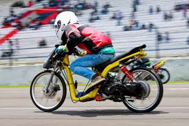 drag bike apk drag bike racing apk version 1 0 apk plus