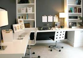home office interior design ideas modular home office furniture for small spaces systems interior