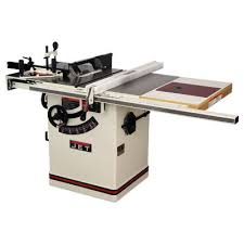 Jet Woodworking Machines Uk by Jet Parts