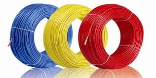 what will be the gst rate on wires tax policy