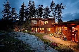 chalet houses houses panoramic chalet in whistler canada with beautiful