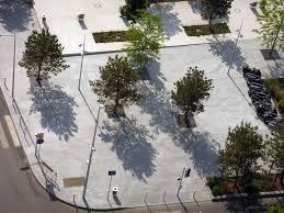 417 best urban u0026 streetscape images on pinterest public spaces