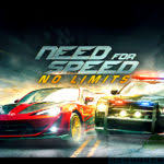 download game city racing 3d mod unlimited diamond city racing 3d mod unlimited apk free download