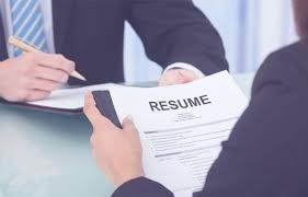 best cover letter writing servicer order a good cover letter