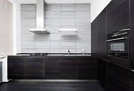 kitchen cabinet colors for black countertops 25 remarkable kitchens with cabinets and granite