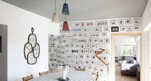 d馗orer les murs de sa chambre idee pour decorer sa chambre les 25 meilleures id es de la cat