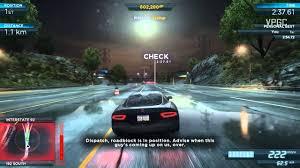 lexus lfa vs corvette zr1 youtube need for speed most wanted 2012 srt viper gts vs lexus lfa and