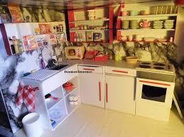faire une cuisine pour enfant tuto faire un meuble de cuisine pour pullip