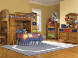 Classic Kids Bedroom Design Furniture Classic Boys Bedroom Themes Decoration Unique