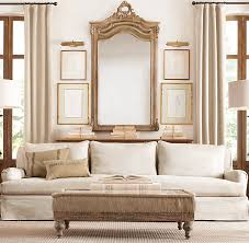 gilt gallery frames frames restoration hardware for the home