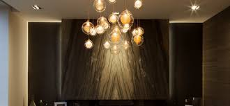 Light Fittings For Bedrooms We Re Lighting Designers With A Difference Brilliant Lighting