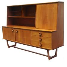 sideboards marvellous buffet and sideboard buffet table furniture