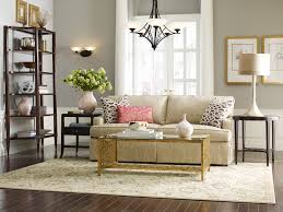 Woodbridge - Home and leisure furniture