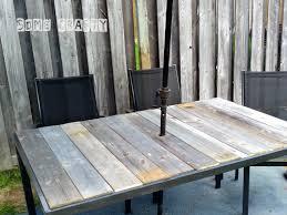 Farmhouse Patio Table by Farmhouse Patio Furniture Premier Comfort Heating
