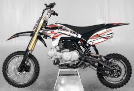 cheap used motocross bikes for sale cheap pit bikes dirt bikes quad bikes dune buggies farm utv