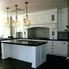 unique kitchen design ideas unique pendant lighting fixtures unique kitchen pendant lights