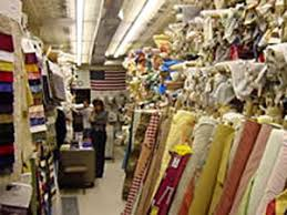 Upholstery Shop Dallas Top Fabric Stores In Philadelphia Cbs Philly