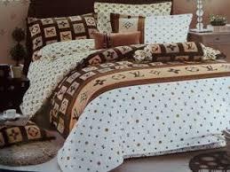 Louis Vuitton Bed Set Beddings Buy Bed Sheet Duvet Duvet Covers Pillows Pillow