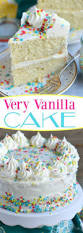 1522 best cake and frosting images on pinterest dessert recipes