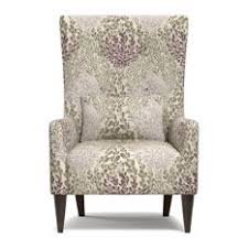 contemporary wingback chair most popular contemporary wingback chairs for 2018 houzz