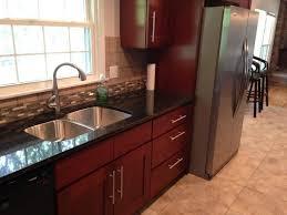Kitchen Cabinets St Louis Kitchen Kitchen Cabinets St Louis House Exteriors