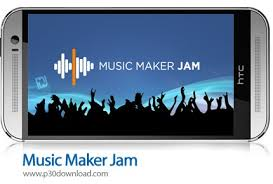 maker jam premium apk maker jam v3 1 38 0 apk p30download