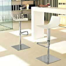 best bar stools for kids best bar stools for kids bull stool bull is a stool of character
