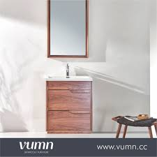 Bathroom Cabinets Painting Bathroom Bathroom Vanity Cabinets