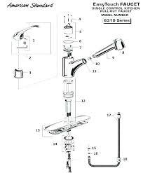leaking moen kitchen faucet how to fix moen kitchen faucet kitchen faucet cartridge replacement