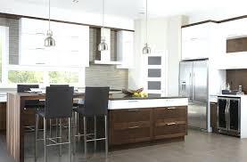 peinturer armoire de cuisine en bois peinture murale cuisine peinture murale jaune armoire de cuisine
